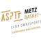 ASPTT METZ