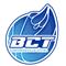 Basket club Thermal BCT