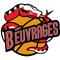 Beuvrage