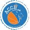 ASSOCIATION CORMONTREUIL CHAMPAGNE BASKET - U20