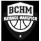 BASKET CLUB HAYANGE MARSPICH