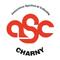 ASC Charny