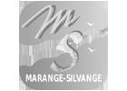 Commune de Marange Silvange