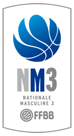 Nationale 3