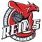 Reims Basket