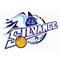Logo US silvange