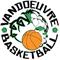Vandoeuvre Basket