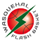 WASQUEHAL FLASH BASKET
