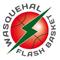 WASQUEHAL FLASH BASKET