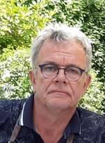 Philippe Clero Nouveau Président