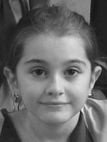 DELENCLOS Clara