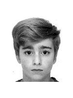 HIRT Guillaume