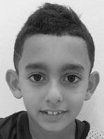 BOUDOUKHA Mohamed