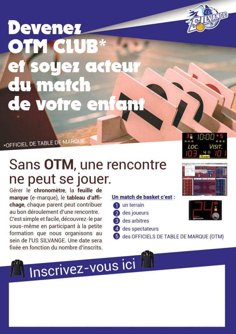 OTM_affiche2018-2019_2