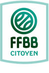 FFBB Citoyen