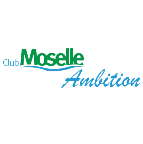 Moselle Ambition