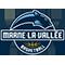 MARNE-LA-VALLEE BASKET VAL MAUBUEE