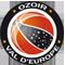 IE - CTC OZOIR VAL D'EUROPE - 1
